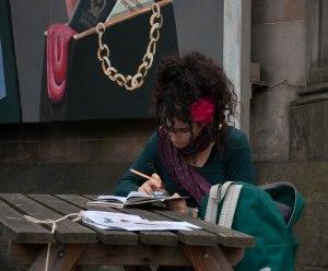 Edinburghj 2013 (85 of 101)