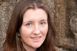 Robyn (46 of 65)_edited-1