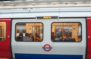London Transport (180 of 233)