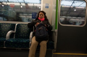London Transport (182 of 233)