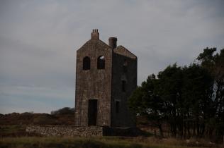 Minions Engine House (27 of 28)