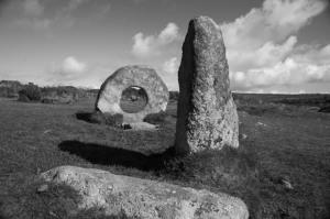 Men a Tol Stones