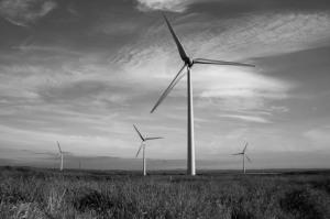 Wind Turbines 1 (6 of 35)