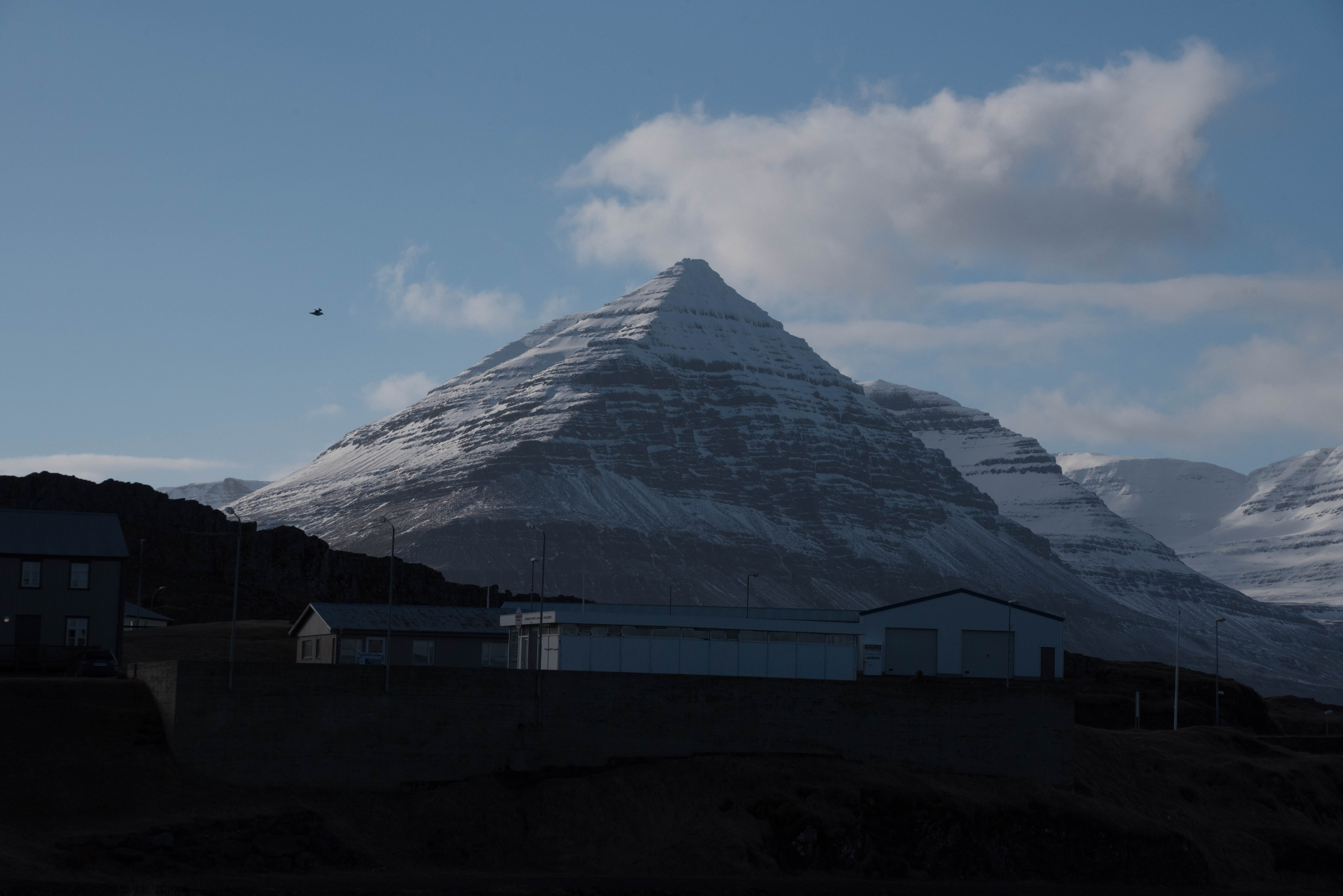 Iceland1 (37 of 442)